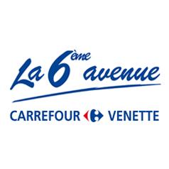 6eme_avenue1
