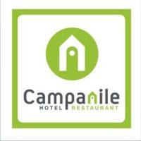 Campanille Hotel