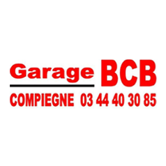 Garage BCB
