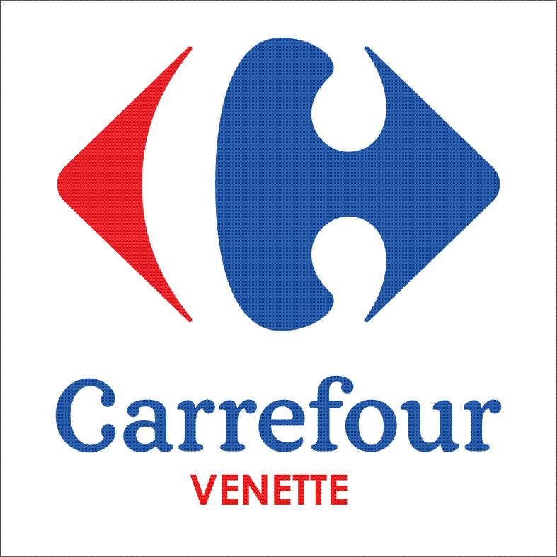 carrefour-vertical