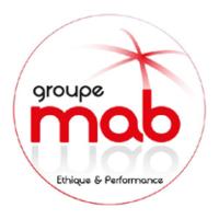 Groupe MAB