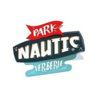 Park nautique Verberie