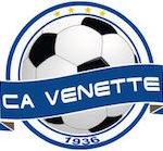 CA Venette