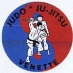 Judo ju jitsu venette