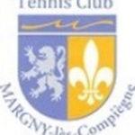 tennis margny