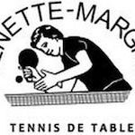tennis de table venette margny