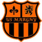 us margny footballus margny football