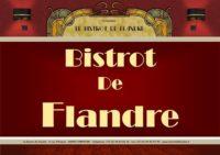 Bistrot de Flandre