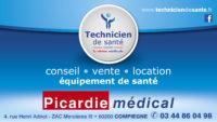 Picardie Médical