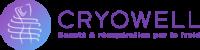 Cryo+