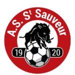 Logo AS Saint-Sauveur