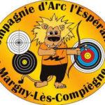 compagnie d'arc l'espérance Margny