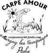 carpe amour margny