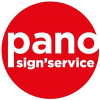 Pano Sign'sevice