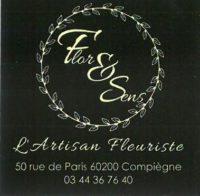 Flor & Sens
