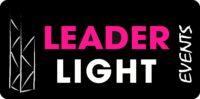 Leader light'events
