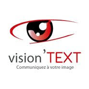 Vision'TEXT