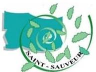 Saint Sauveur logo