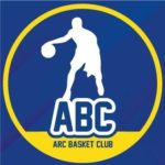 Logo ABC Arc Basket Club
