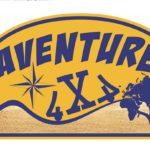 aventure 4x4