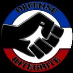 logo defense intégrité