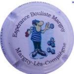 esperance bouliste margny