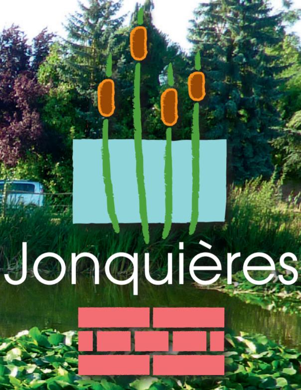 Logo jonquieres