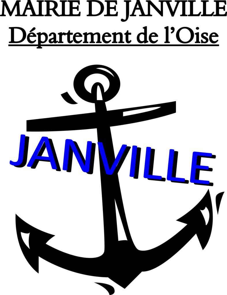 logo-mairie-janville