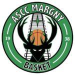 logo ascc margny basket