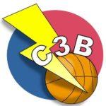 basket choisy au bac