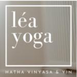 amicale de yoga